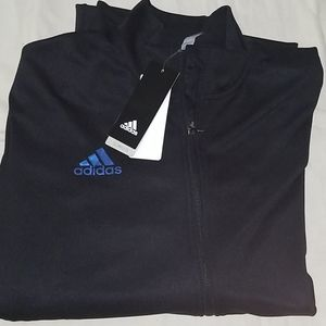 Adidas AFS TIRO TS JACKET